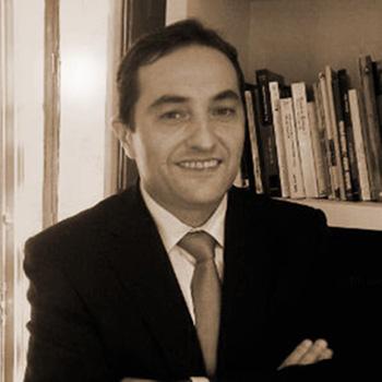 Alvaro Rodríguez Añino