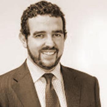 Francisco Álvarez Cano