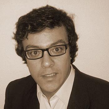 Nicolás González Martín-Moro