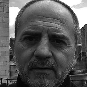 Rafael Faura Salvador