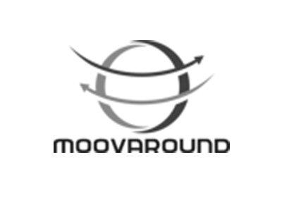 Moovaround